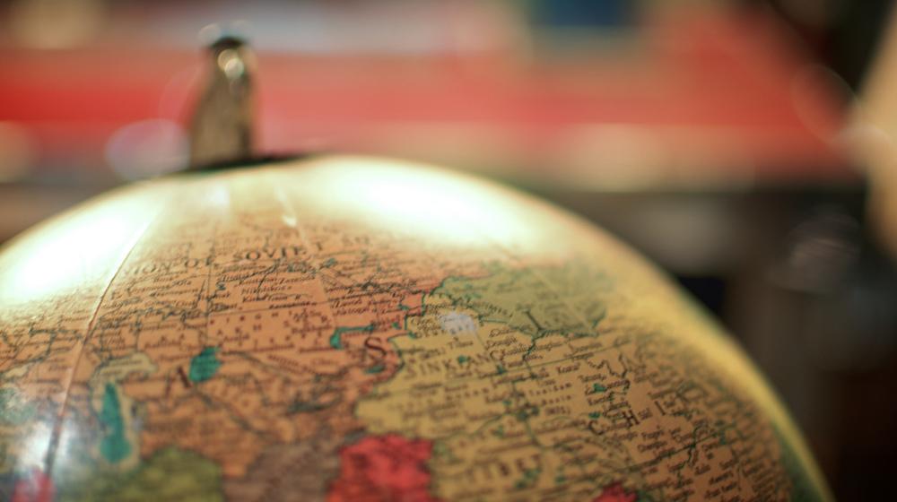 Imatge de l'activitat: Habitar el món