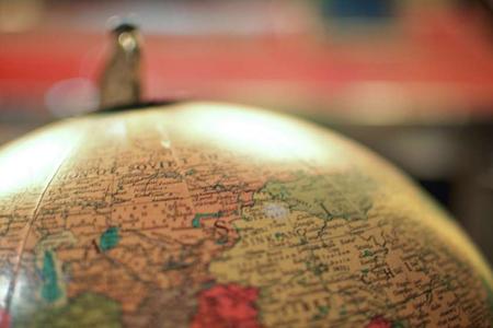 Tornar al món (o per una nova relació amb la naturalesa)