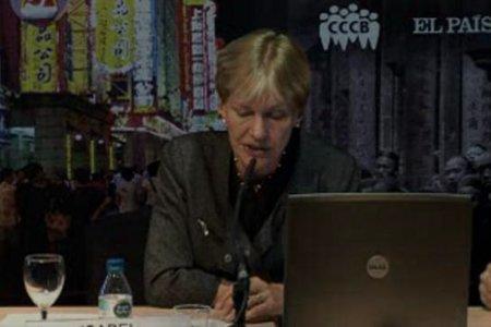 Els dilemes sobre el Tibet