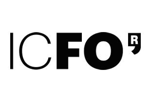 ICFO - Instituto de Ciencias Fotónicas