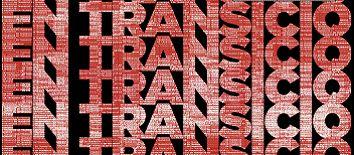 Visites comentades a l'exposició En Transició