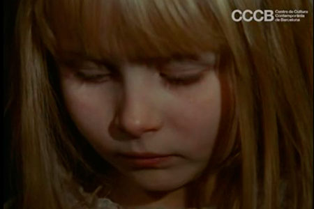 Metamorfosis. Jan Švankmajer about the world of chilhood