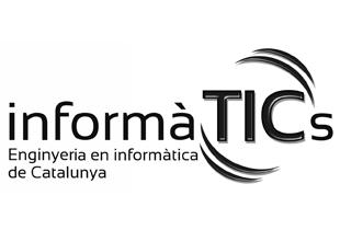 Col·legi Oficial d'Enginyeria Informàtica de Catalunya