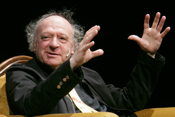 Jaume Sisa