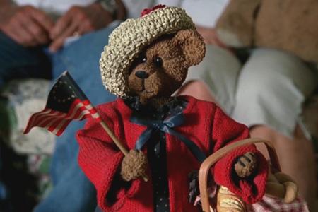 La vida de les joguines: un viatge moral