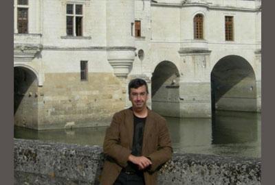 Jordi José