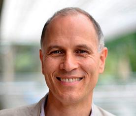 Julio D. Dávila