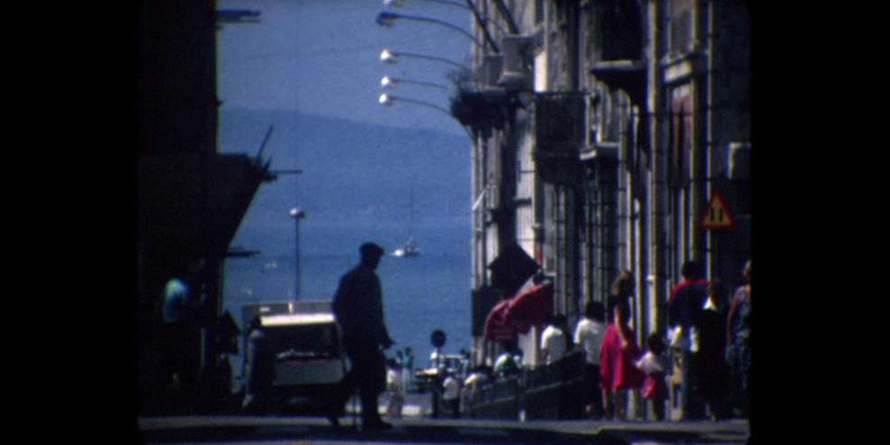 Imatge de: Xcèntric. Kino klub Split: les arrels de l'avantguarda iugoslava