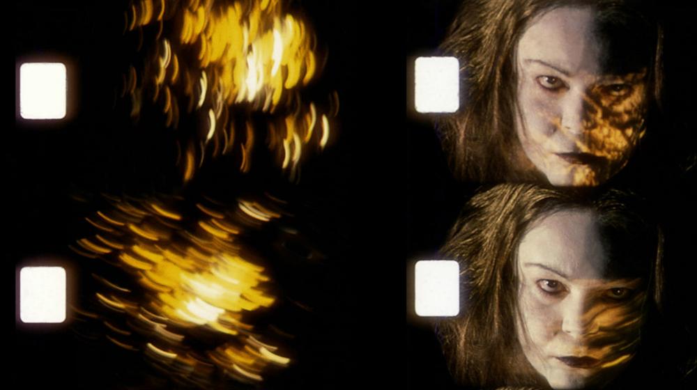 Imagen de la actividad:Inquietante extrañeza. Dialogue Secret, de Maria Klonaris y Katerina Thomadaki