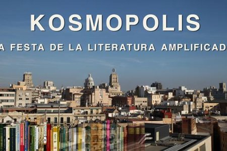 Kosmopolis 13. News (II)