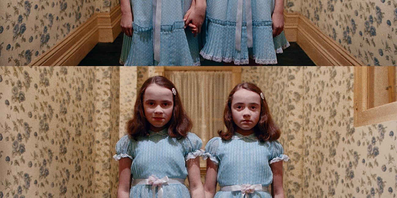 Imatge de: Stanley Kubrick