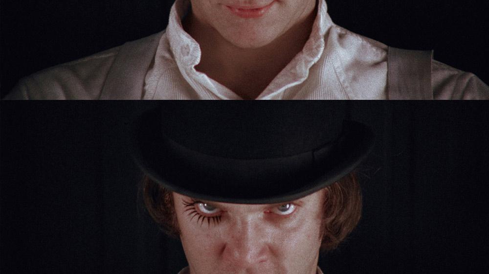 Imatge de l'exposició: Stanley Kubrick