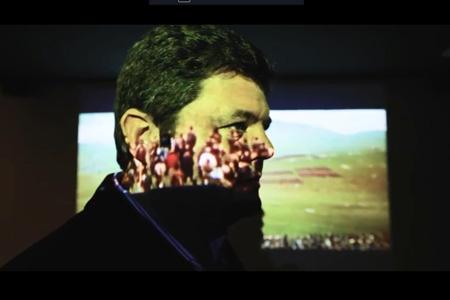 Nos adentramos en el mundo de uno de los cineastas más creativos de la historia