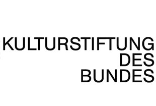 Kulturstiftung des Bundes