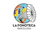 La Fonoteca Barcelona