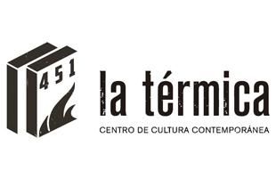 Málaga 451: La noche de los libros (La Térmica, Málaga)