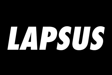 Lapsus Festival 2016. Teaser