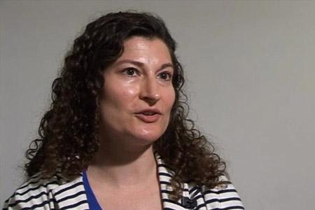 Entrevista a Laura Forlano