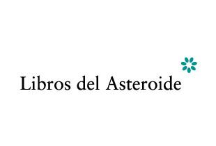 Libros del Asteroide