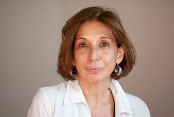Julieta Lionetti