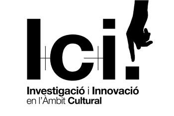 Logo I+C+i