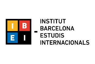 IBEI - Institut Barcelona d'Estudis Internacionals