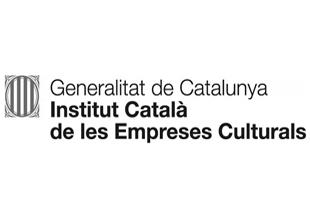 Generalitat de Catalunya - ICEC