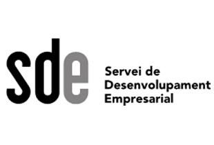 Servei de Desenvolupament Empresarial (SDE)