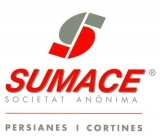 Sumace - Fly curtains