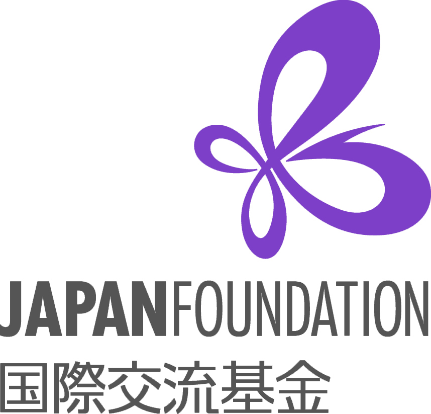 Fundación Japón