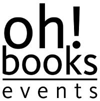 Oh! Books