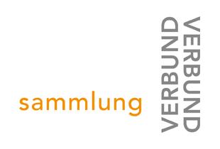 VERBUND Collection, Vienna
