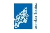 Centre Dona i Literatura. Gènere, sexualitats, crítica de la cultura