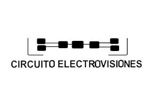 Circuito Electrovisiones