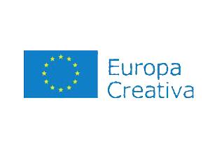Comissió Europea - Europa Creativa