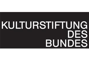 German Federal Cultural Foundation