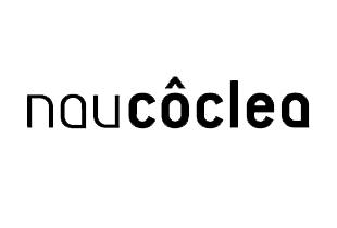 Nau Côclea