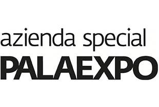 Azienda Speciale Palaexpo