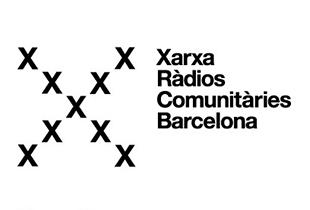 Xarxa de Ràdios Comunitàries (XRCB)