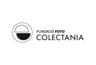 Fundació Foto Colectania