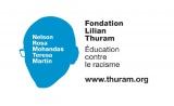 Fundació Lilian Thuram-Educació contra el racisme