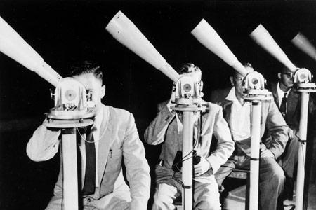 Los Lumière de la VR: oportunidades y riesgos del audiovisual inmersivo