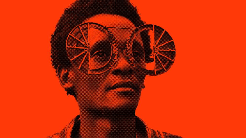 Imagen de: Making Africa. Un continente de diseño contemporáneo