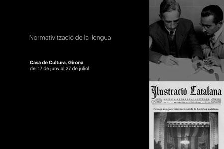 L'inici del demà. Mancomunitat de Catalunya. 100 anys