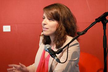 I Jornades de Periodisme de Dades i Open Data