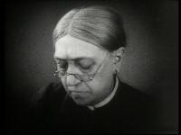 Fotograma de Du Skal Ære Din Hustru