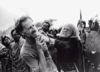 Mein liebster Feind, Werner Herzog,1999