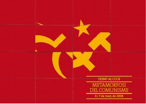 The Metamorphoses of Communism