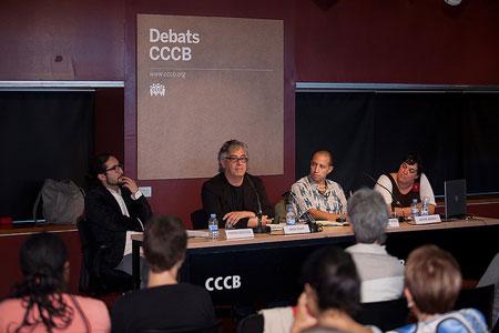 Mèxic avui: violència i societat civil