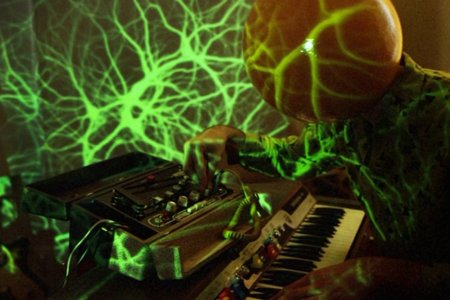BCNmp7. Música analògica